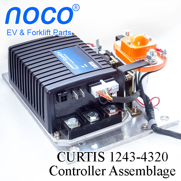 1 noco shop curtis programmable dc sepex motor controller Curtis PMC 1204 Diagram at bayanpartner.co