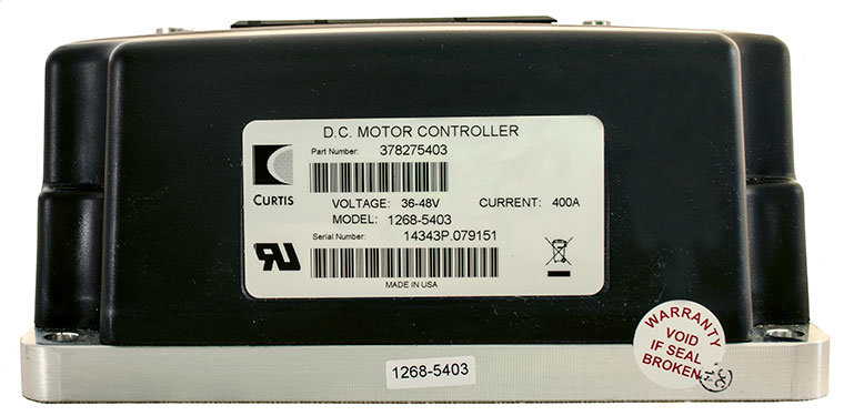 10 noco shop curtis programmable dc sepex motor controller, model curtis 1268 controller wiring diagram at mifinder.co