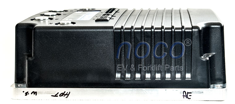 5 noco shop curtis programmable dc sepex motor controller, model  at gsmx.co