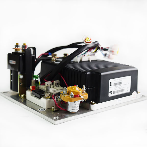 36V_48V_400A_SX_Motor_Control_CURTIS_1268 5403_Full_Set noco shop curtis programmable dc sepex motor controller  at gsmx.co
