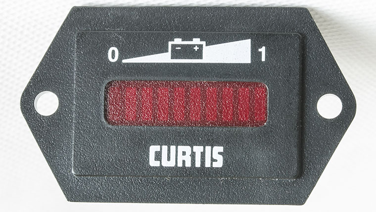 5 noco shop curtis battery discharge meter, model 906, battery 2 Prong Wiring Diagram at honlapkeszites.co