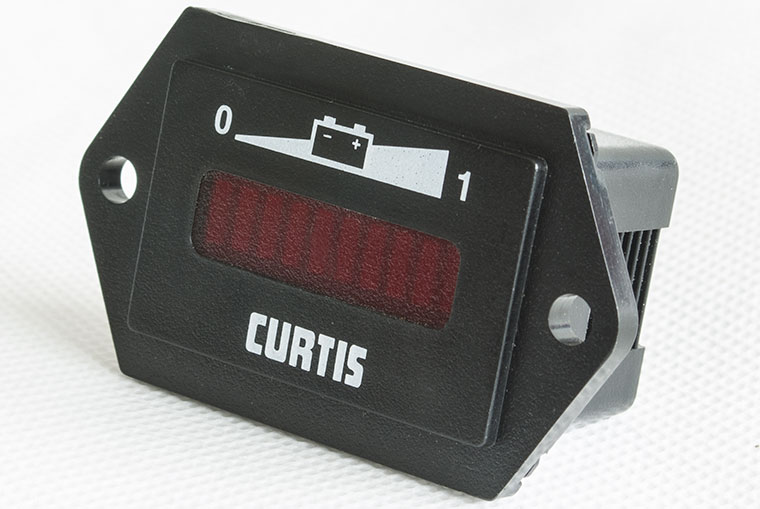 7 noco shop curtis battery discharge meter, model 906, battery 2 Prong Wiring Diagram at honlapkeszites.co
