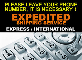 NOCO SHOP - free international delivery to USA, Canada