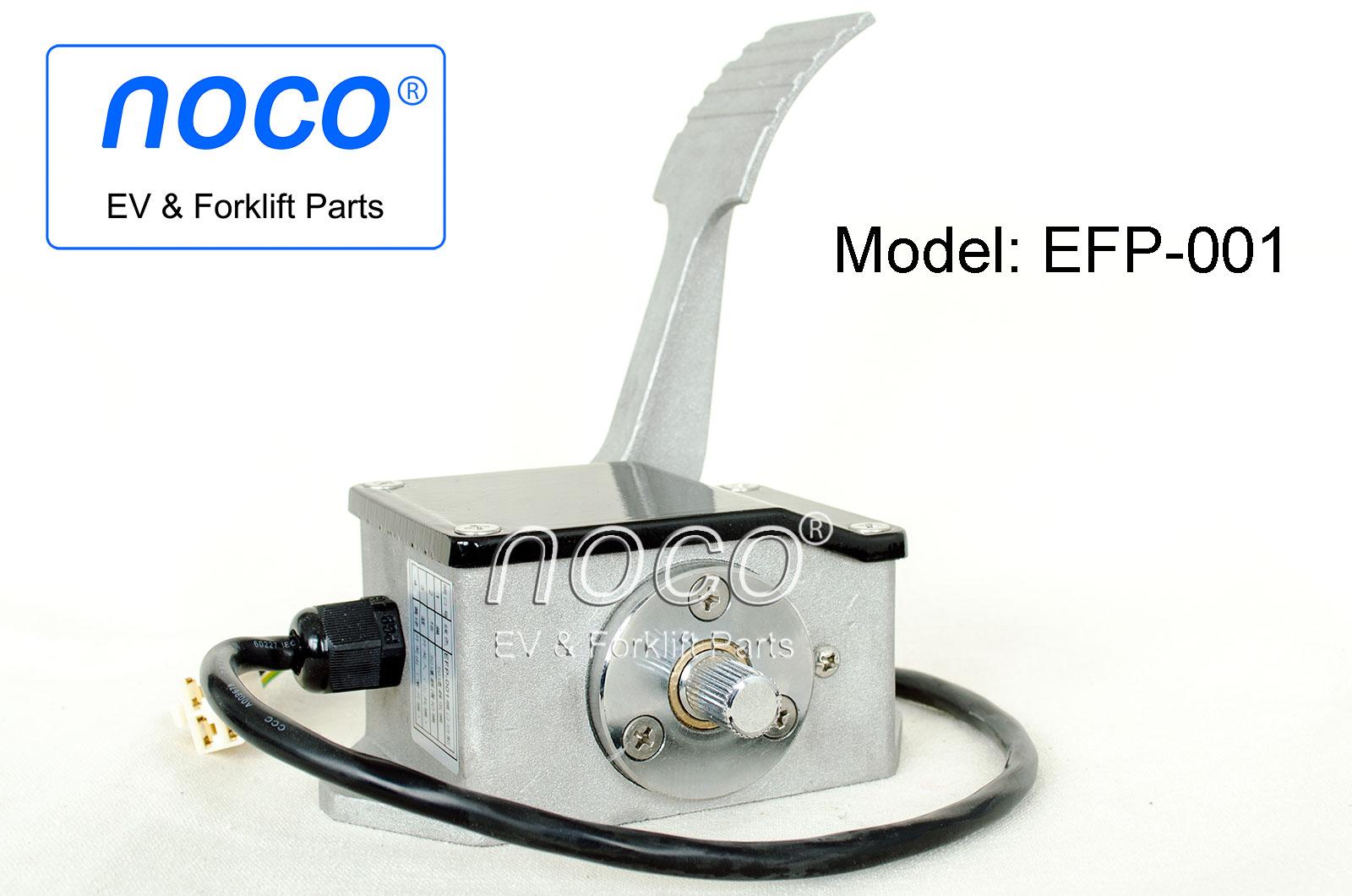 Wiring Potentiometer