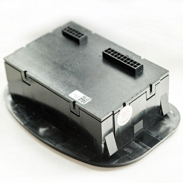 Noco Shop Curtis Instrument Panel Model Engage Iv