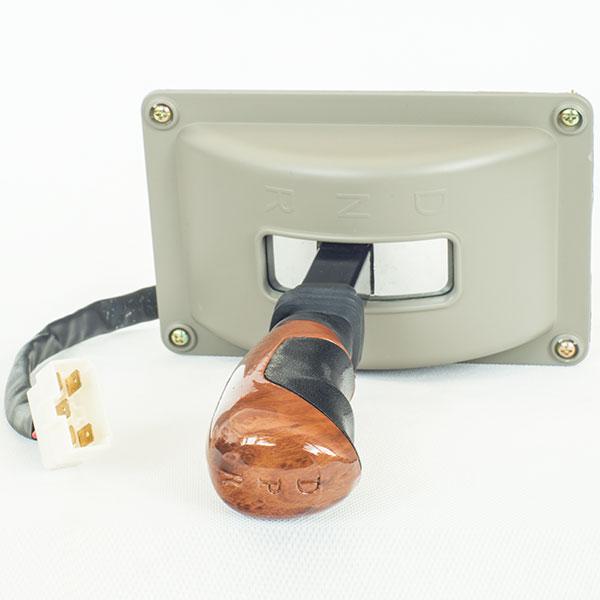 noco shop   reverse switch