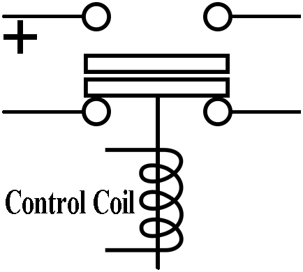 qcc25c wiring diagram