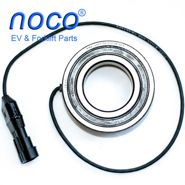Online Selling Website www nocoev com, catalog of electric